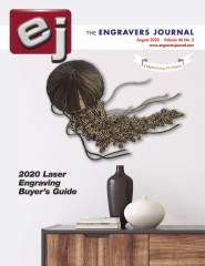 August 2020 EJ Issue