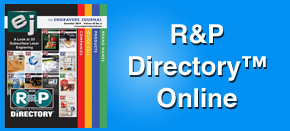 2019 R&P Directory Online