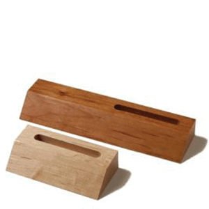 Personalized Wood Products That Sell