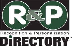 Recognition & Personalization Directory
