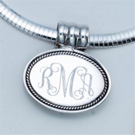 Jewelry & Gift Engraving The Latest & Greatest Equipment