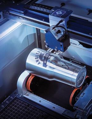 The Scoop on Drinkware Part 1 Drinkware by Laser